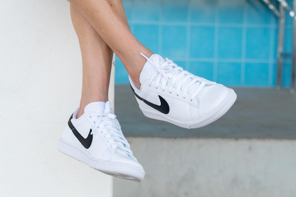 hvilke sko er på mode